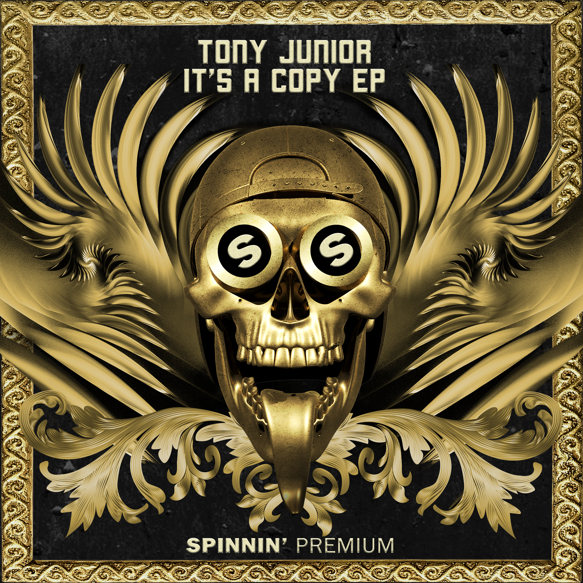 premium-tony-junior-its-a-copy-ep