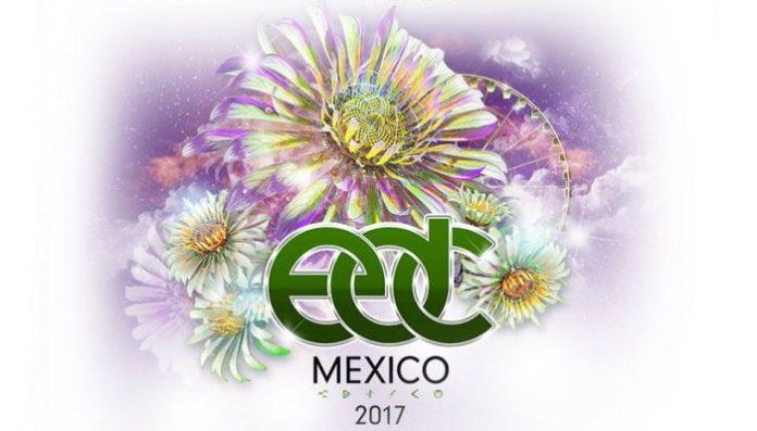 Electric Daisy Carnival regresa a México en 2017 | Be ...