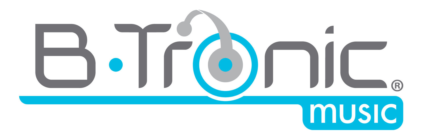 Be Tronic