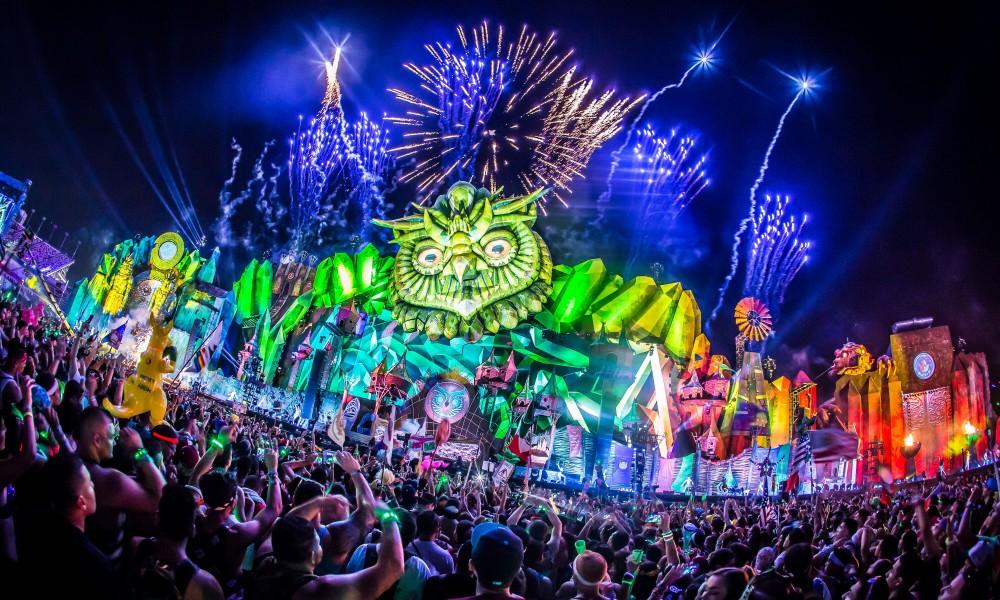 Aunque algunos festivales fueron pospuestos para fines de año, lo más probable es su cancelación.