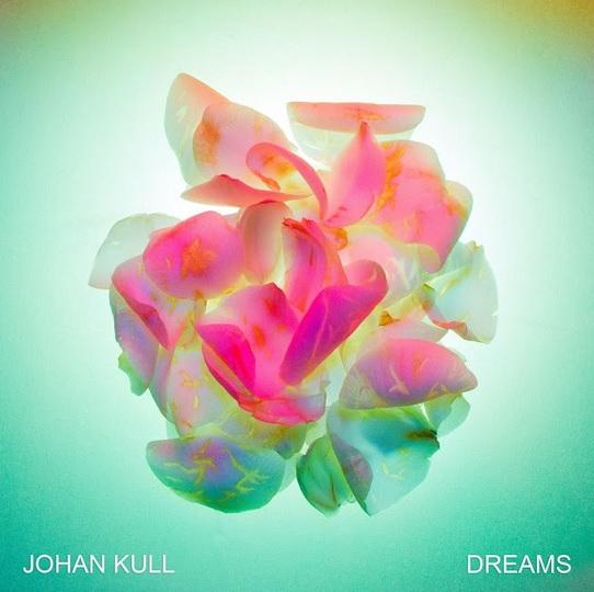 Johan Kull- Dreams