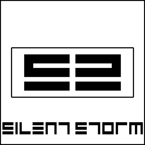 Silent Storm Records