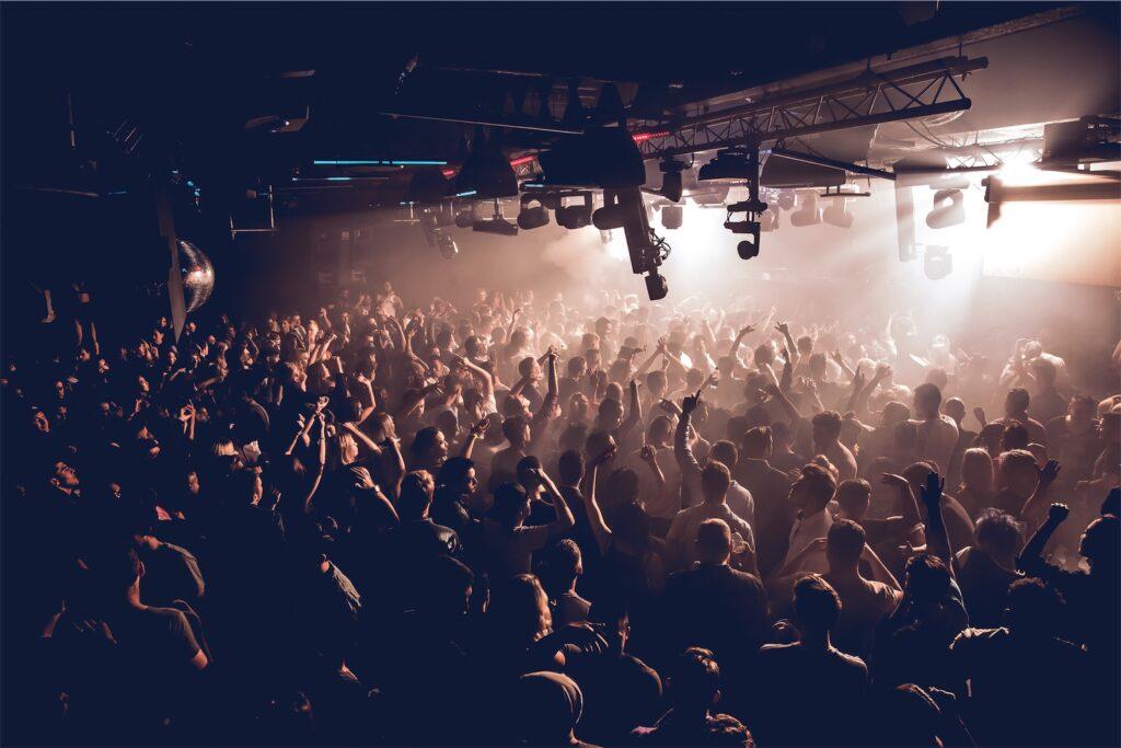londinenses no quiere abran clubes