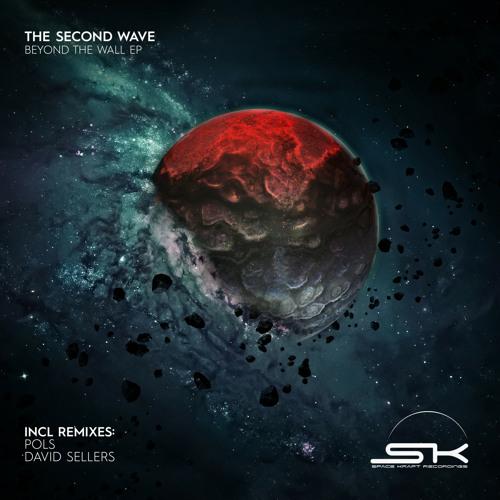 Best of space kraft vol.1