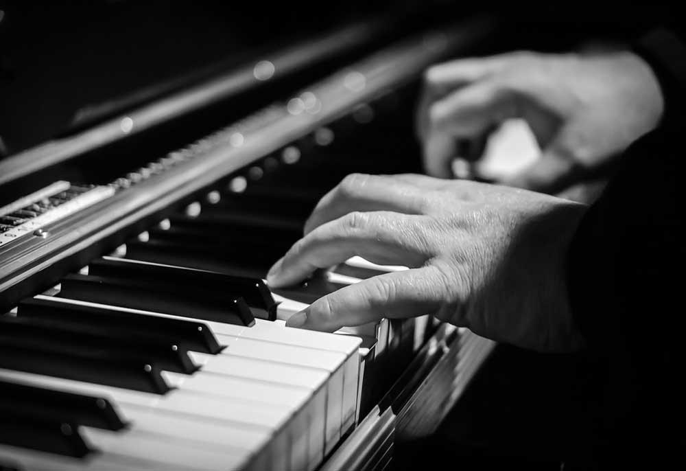 impacto músicos sociedad